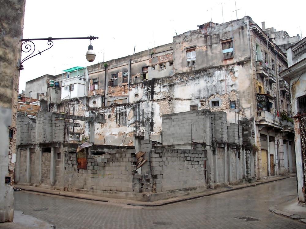 世界一周・世界遺産ハバナ観光2_40.jpg