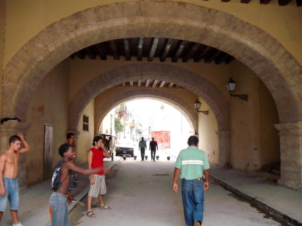 世界一周・世界遺産ハバナ観光2_43.jpg