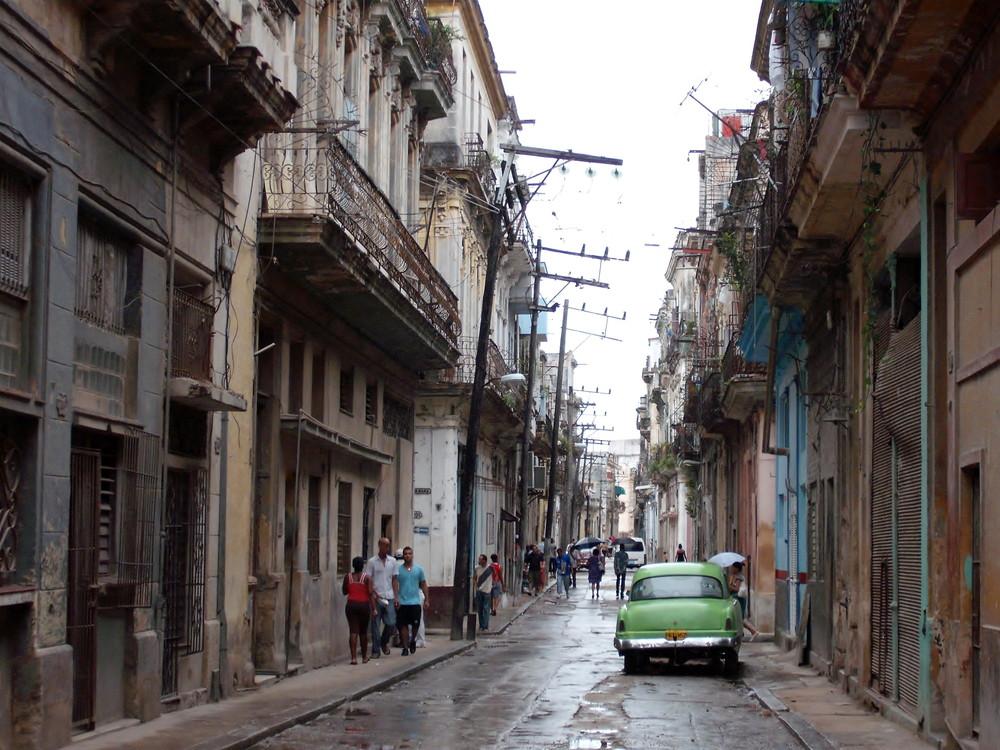 世界一周・世界遺産ハバナ観光2_45.jpg