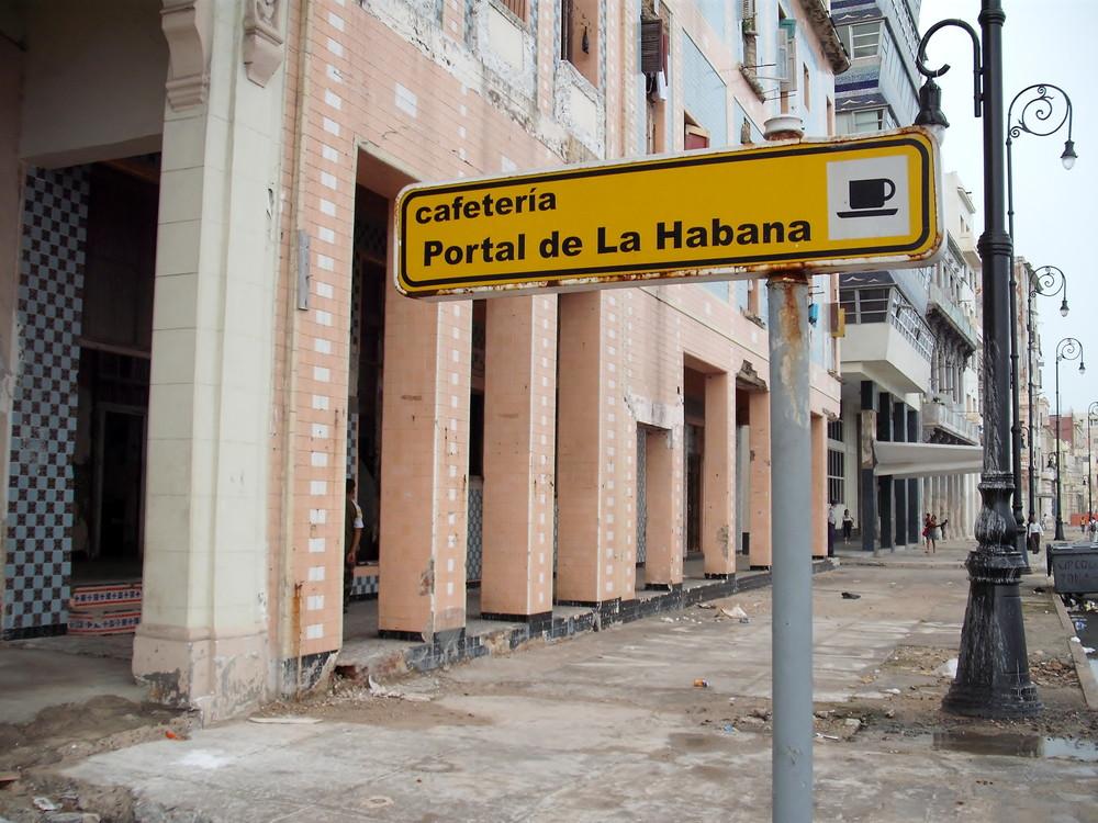 世界一周・世界遺産ハバナ観光2_7.jpg