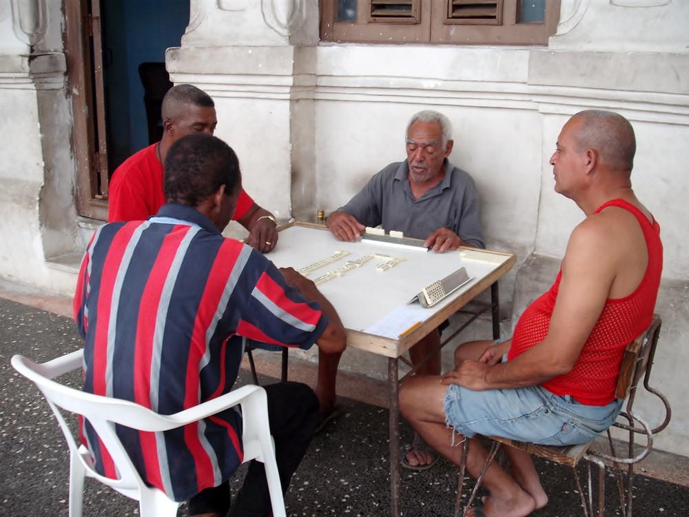 世界一周・世界遺産ハバナ観光2_8.jpg