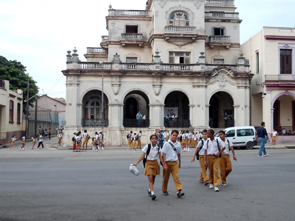 世界一周・世界遺産ハバナ観光3_30.jpg