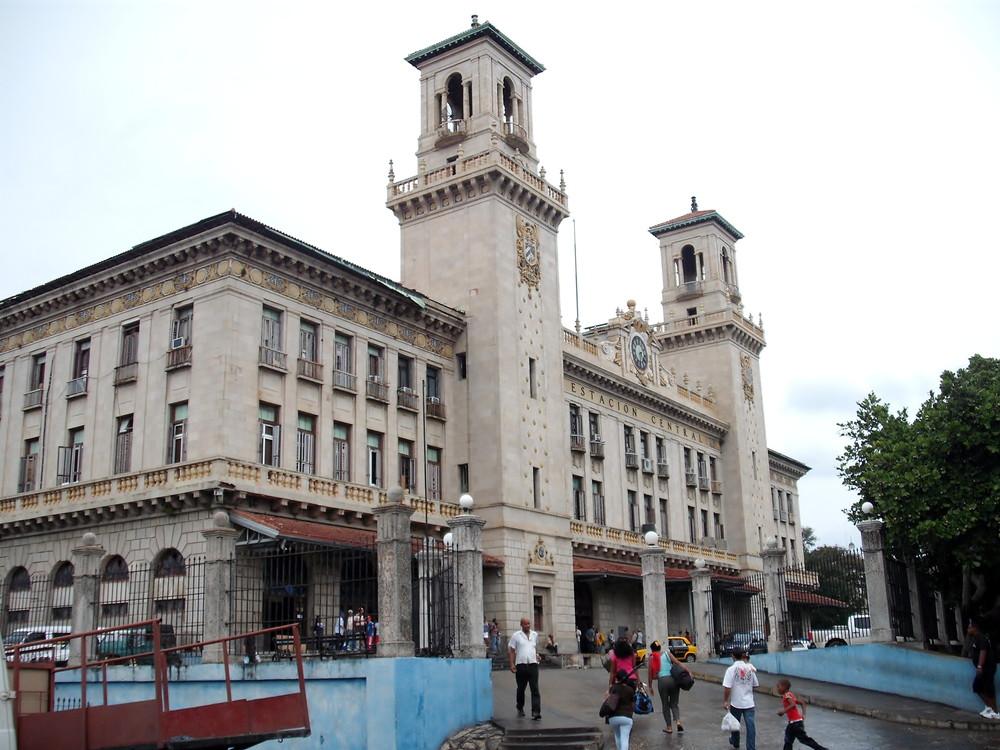 世界一周・世界遺産ハバナ観光3_4.jpg