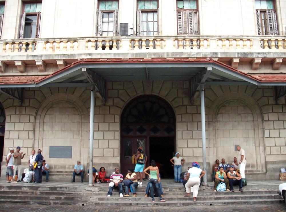世界一周・世界遺産ハバナ観光3_6.jpg