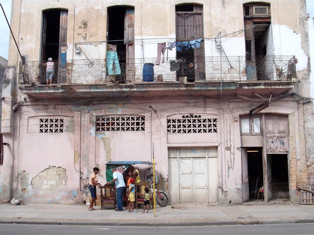 世界一周・世界遺産ハバナ観光3_8.jpg