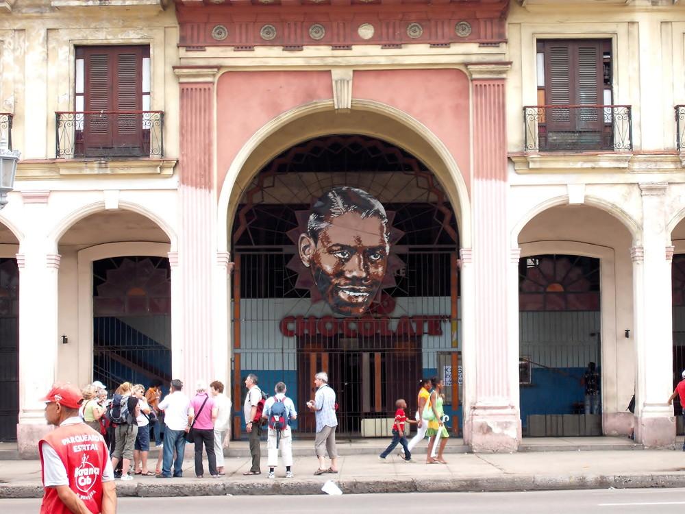 世界一周・世界遺産ハバナ観光4_18.jpg