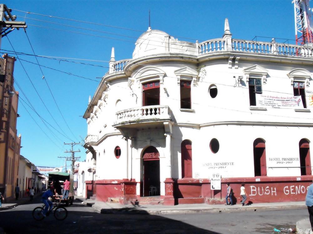 世界一周・ニカラグア・レオン観光_10.jpg