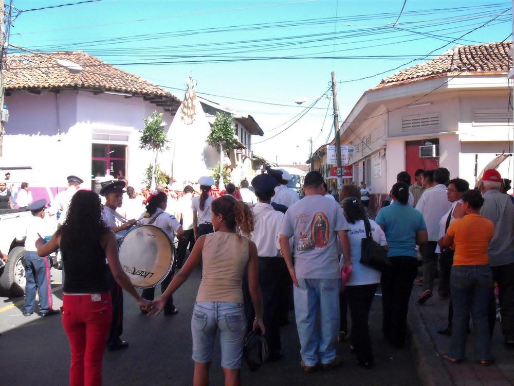 世界一周・ニカラグア・レオン観光_11.jpg