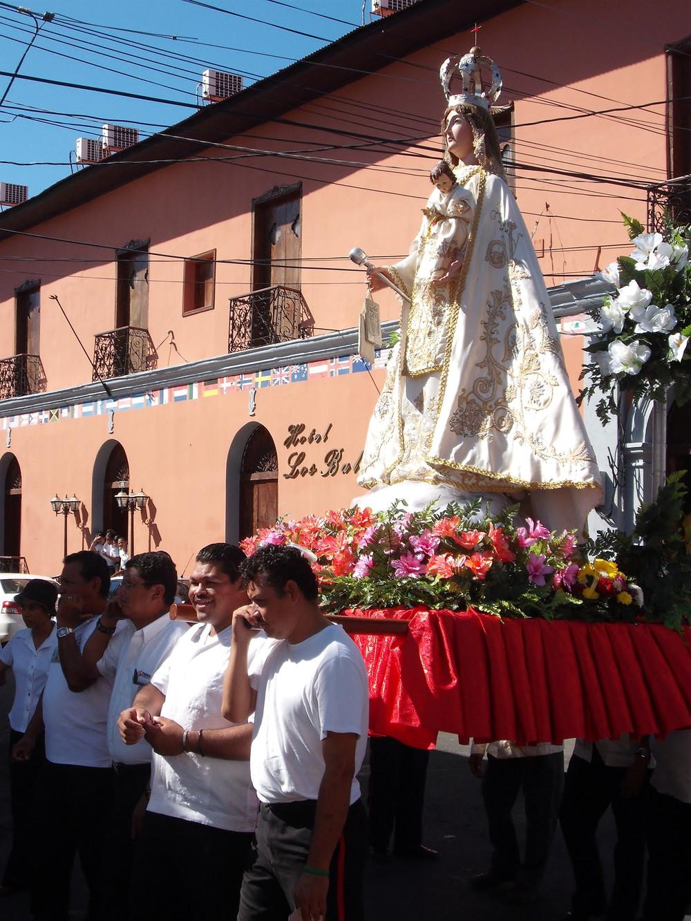 世界一周・ニカラグア・レオン観光_13.jpg