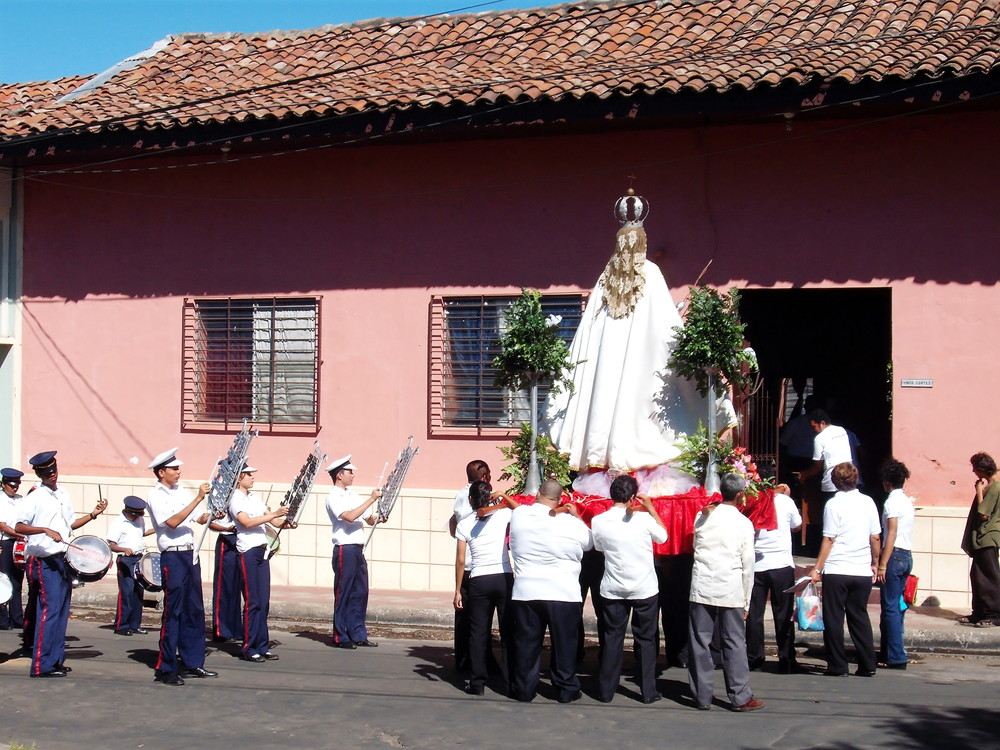 世界一周・ニカラグア・レオン観光_14.jpg