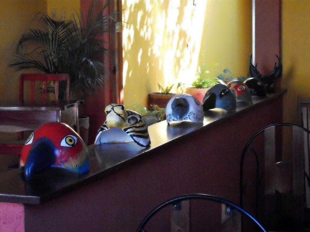 世界一周・ニカラグア・レオン観光_16.jpg