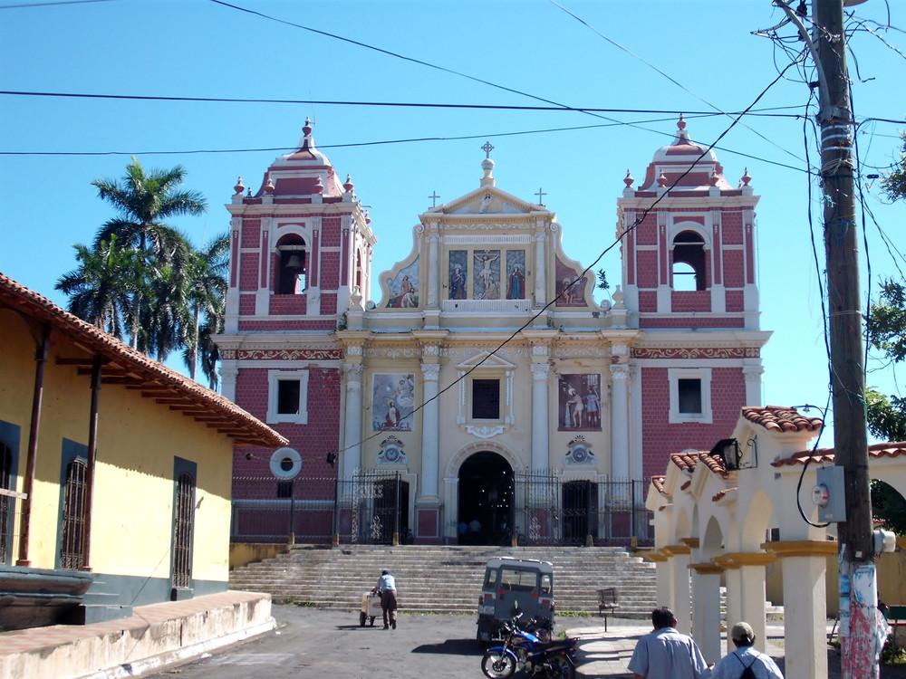 世界一周・ニカラグア・レオン観光_17.jpg