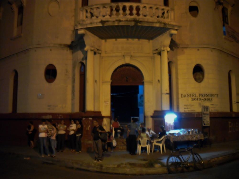 世界一周・ニカラグア・レオン観光_2.jpg