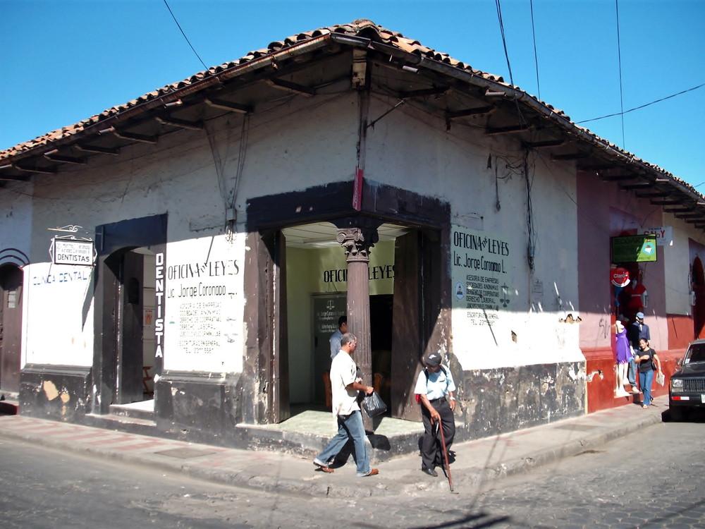 世界一周・ニカラグア・レオン観光_21.jpg