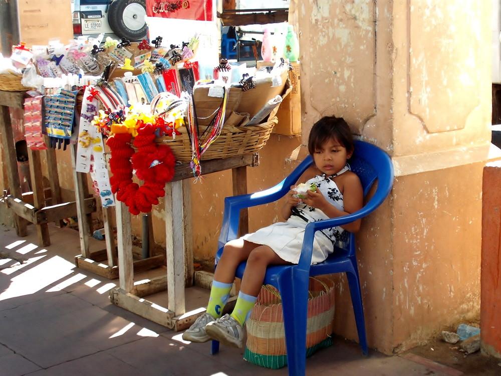 世界一周・ニカラグア・レオン観光_23.jpg