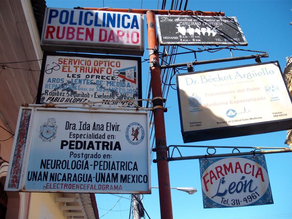 世界一周・ニカラグア・レオン観光_24.jpg