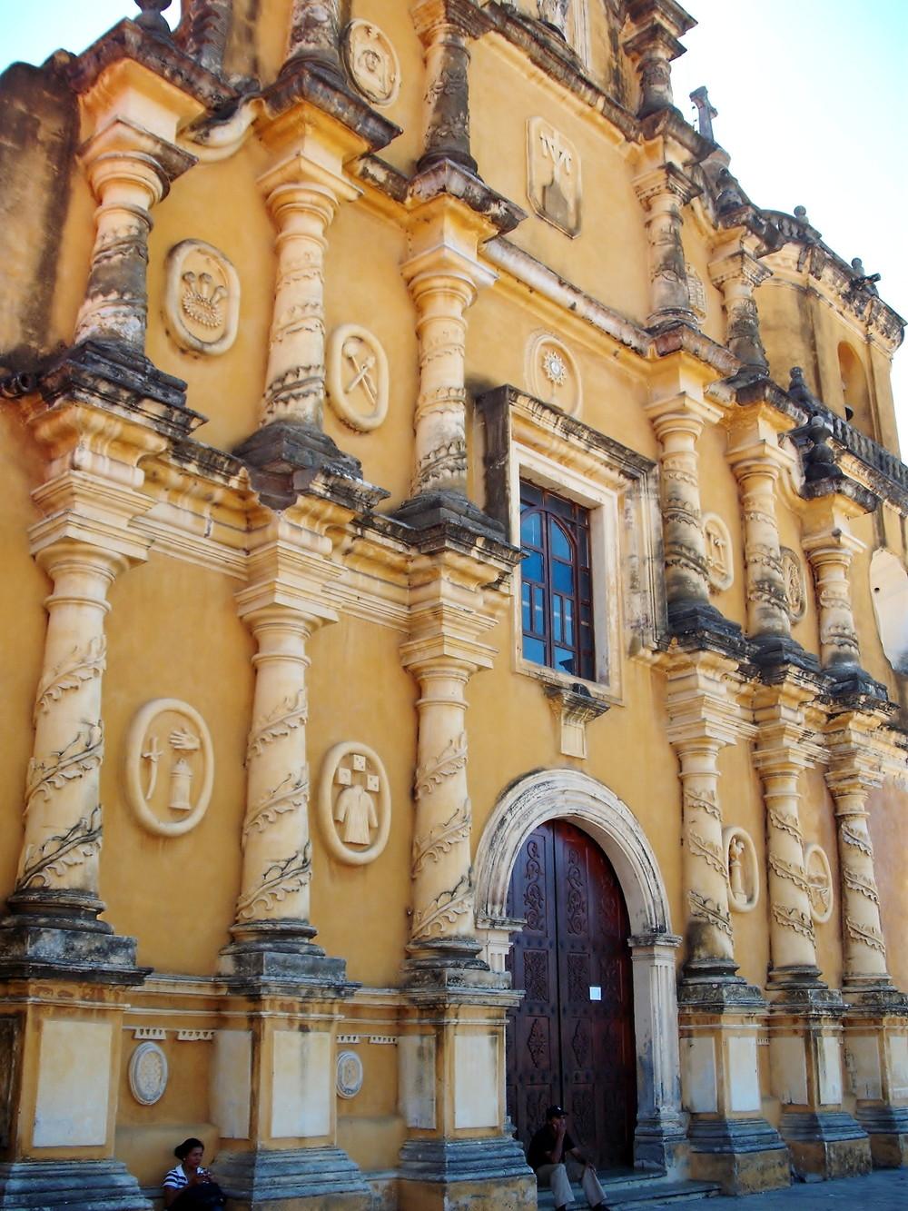 世界一周・ニカラグア・レオン観光_29.jpg