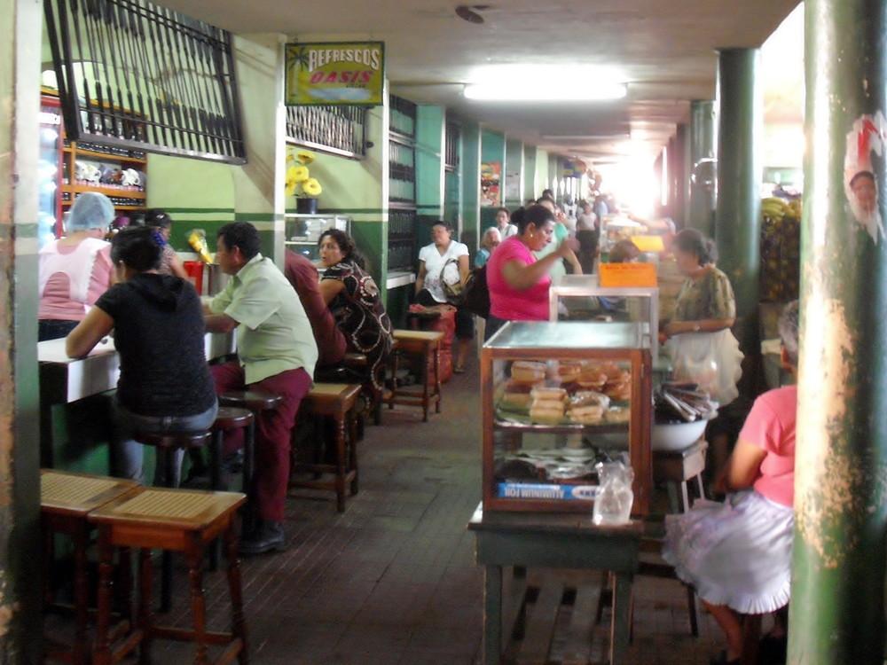 世界一周・ニカラグア・レオン観光_30.jpg