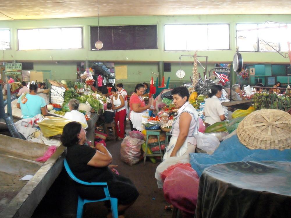 世界一周・ニカラグア・レオン観光_32.jpg