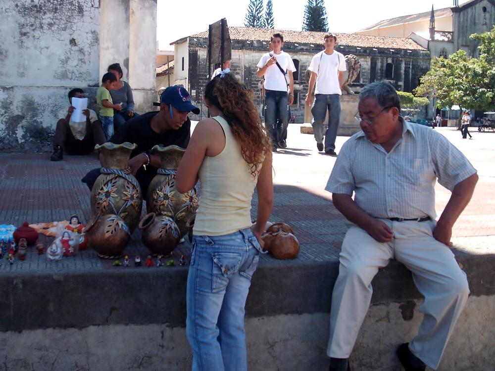 世界一周・ニカラグア・レオン観光_37.jpg