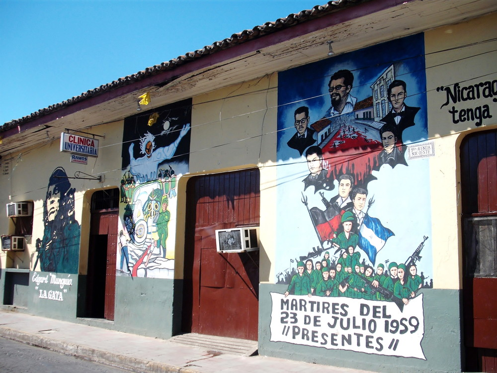 世界一周・ニカラグア・レオン観光_43.jpg