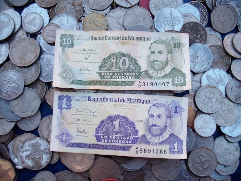 世界一周・ニカラグア・レオン観光_45.jpg