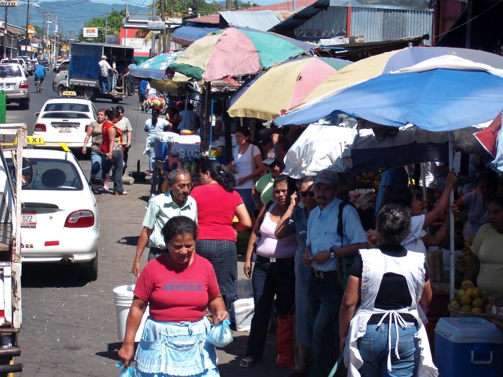 世界一周・ニカラグア・レオン観光_51.jpg