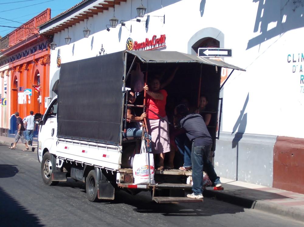 世界一周・ニカラグア・レオン観光_52.jpg