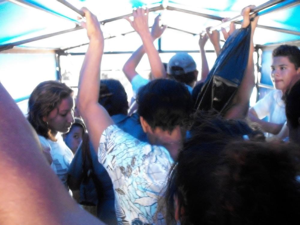 世界一周・ニカラグア・レオン観光_53.jpg
