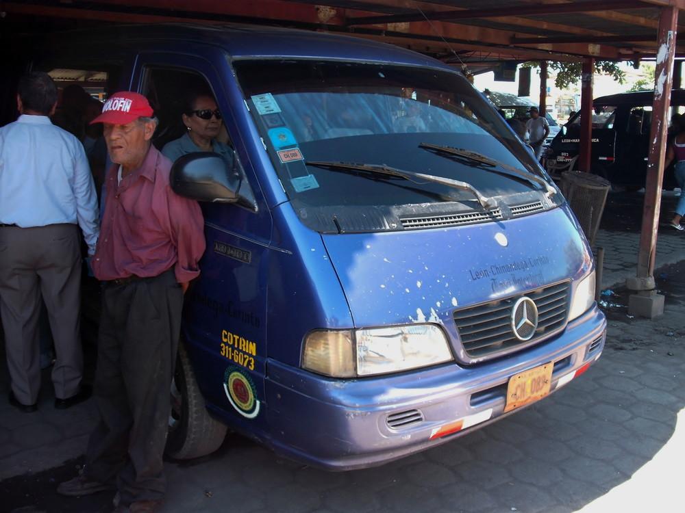 世界一周・ニカラグア・レオン観光_54.jpg