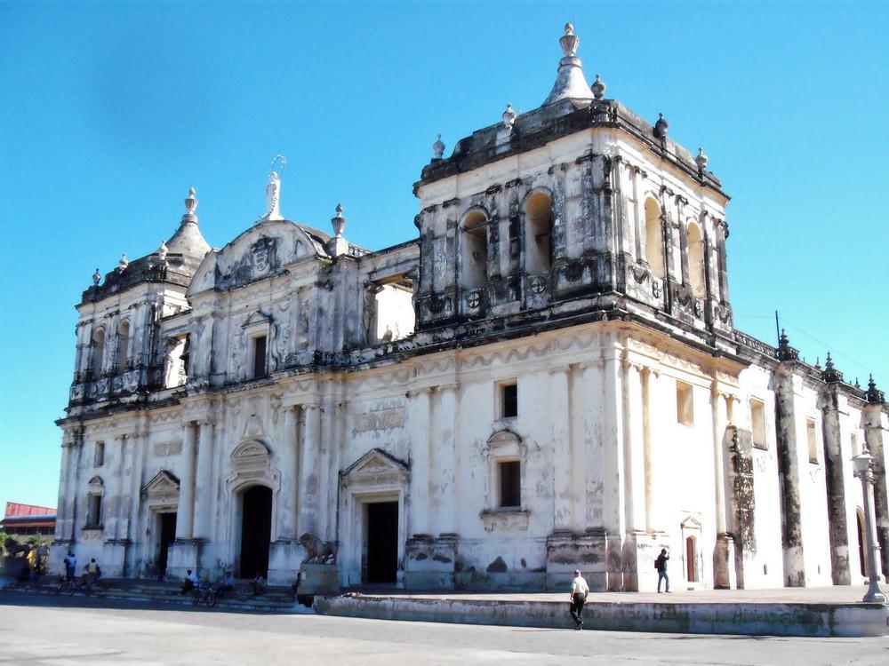 世界一周・ニカラグア・レオン観光_9.jpg