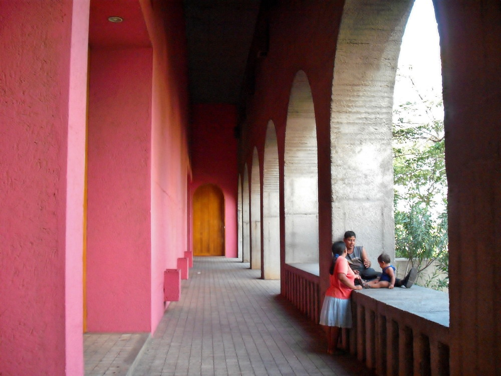 世界一周・ニカラグア・マナグア観光_11.jpg