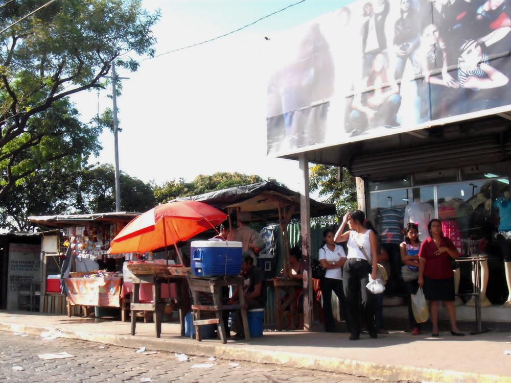 世界一周・ニカラグア・マナグア観光_12.jpg