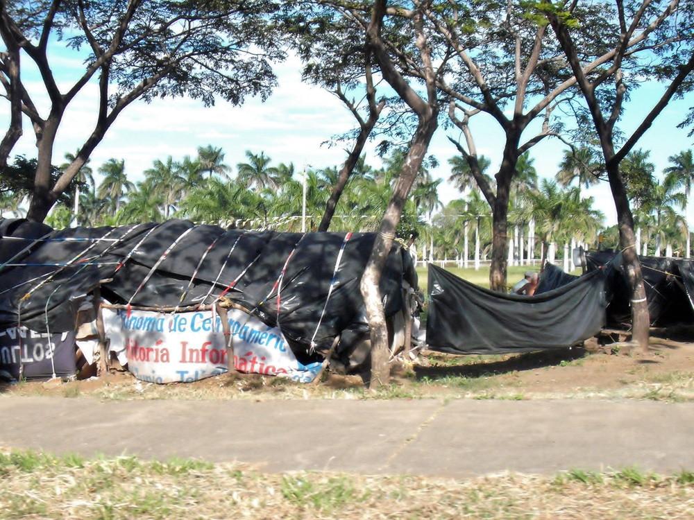 世界一周・ニカラグア・マナグア観光_15.jpg
