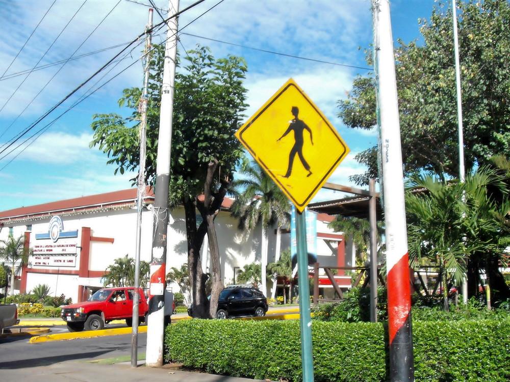 世界一周・ニカラグア・マナグア観光_17.jpg