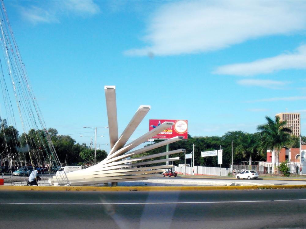 世界一周・ニカラグア・マナグア観光_18.jpg