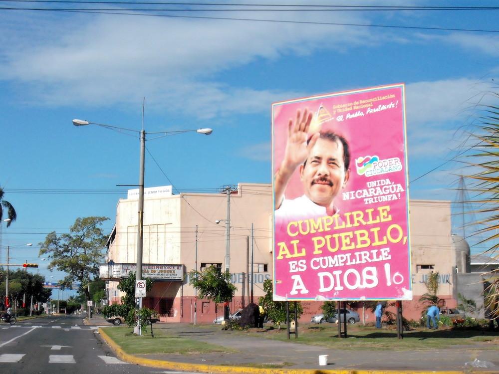 世界一周・ニカラグア・マナグア観光_21.jpg
