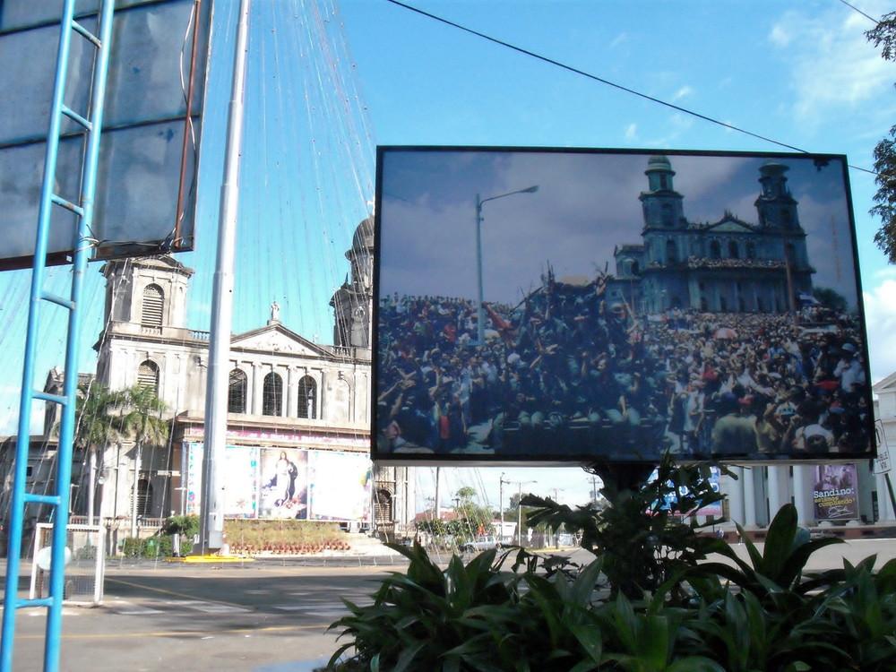 世界一周・ニカラグア・マナグア観光_22.jpg