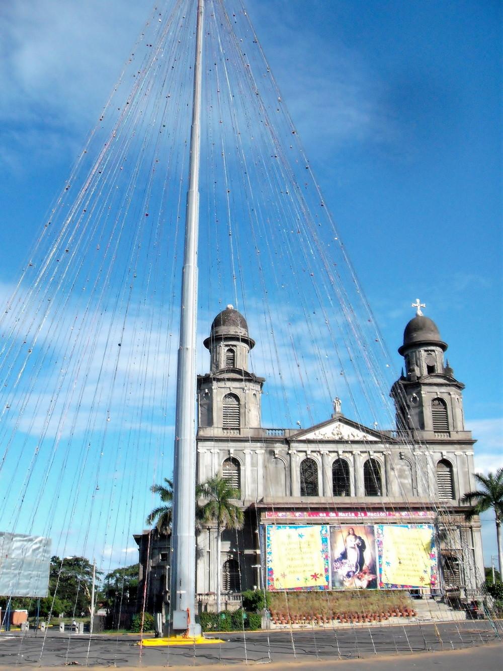 世界一周・ニカラグア・マナグア観光_25.jpg