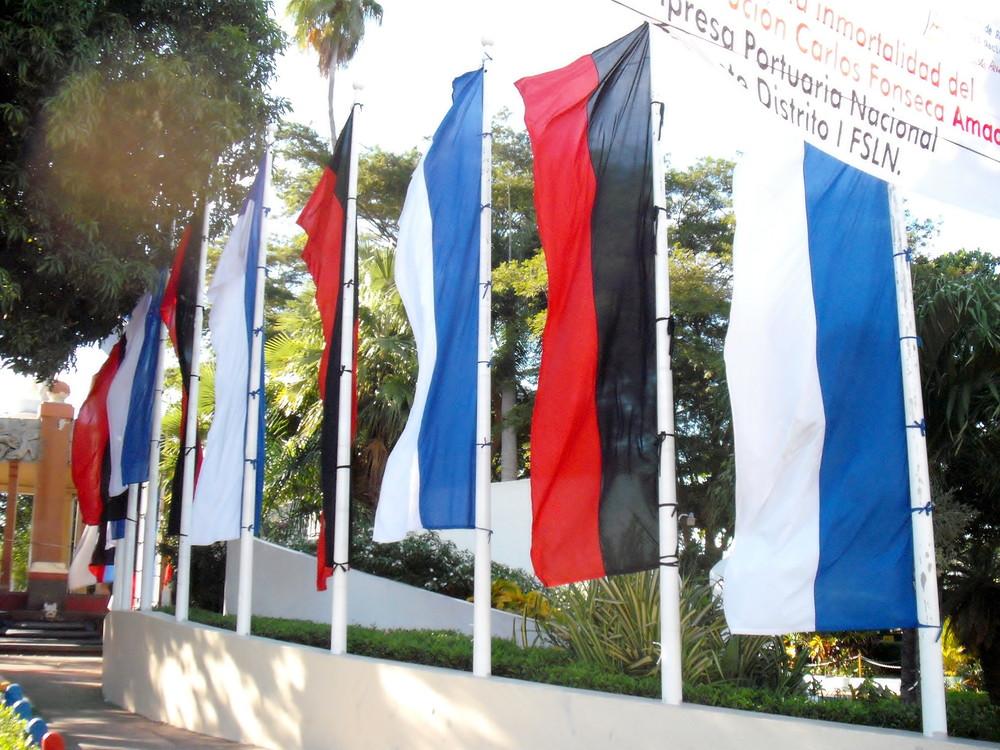 世界一周・ニカラグア・マナグア観光_28.jpg