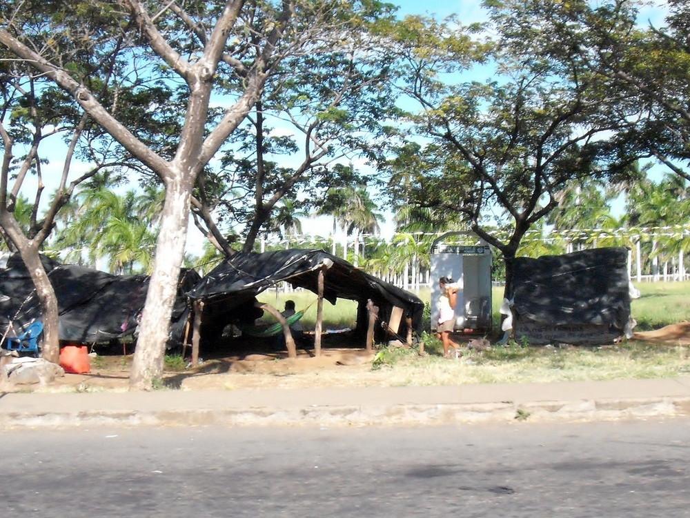 世界一周・ニカラグア・マナグア観光_3.jpg