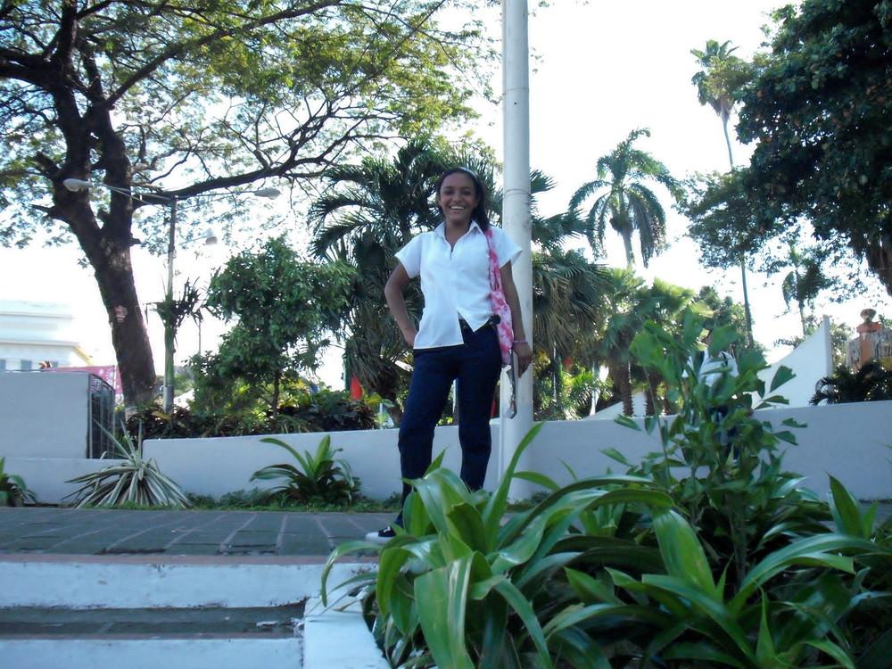 世界一周・ニカラグア・マナグア観光_30.jpg