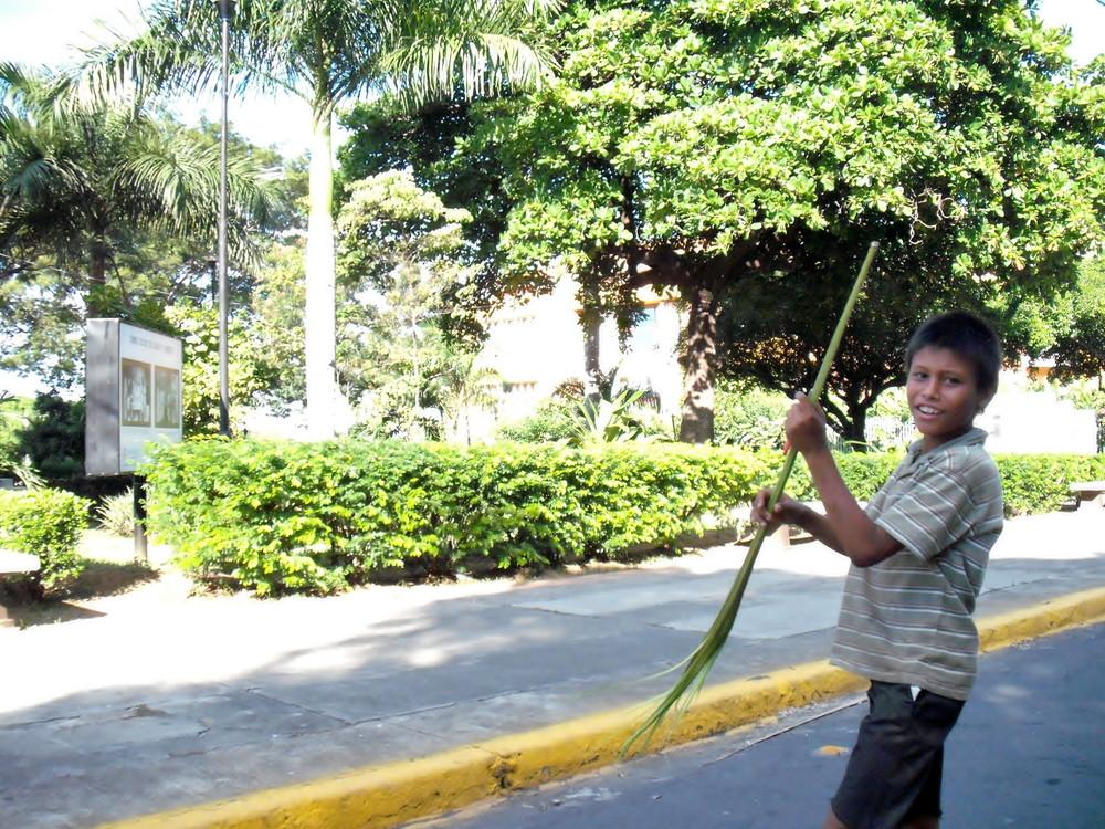 世界一周・ニカラグア・マナグア観光_31.jpg