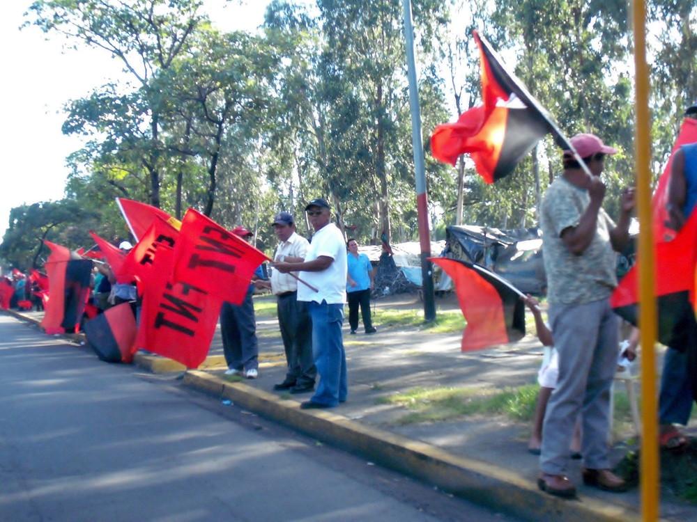 世界一周・ニカラグア・マナグア観光_34.jpg