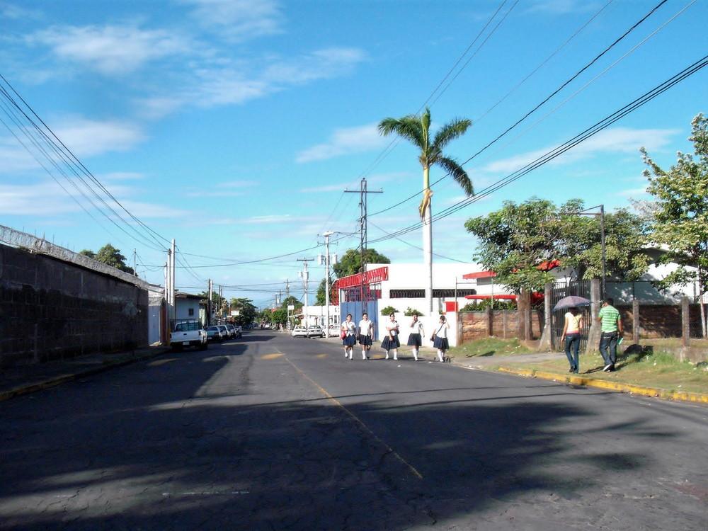 世界一周・ニカラグア・マナグア観光_35.jpg