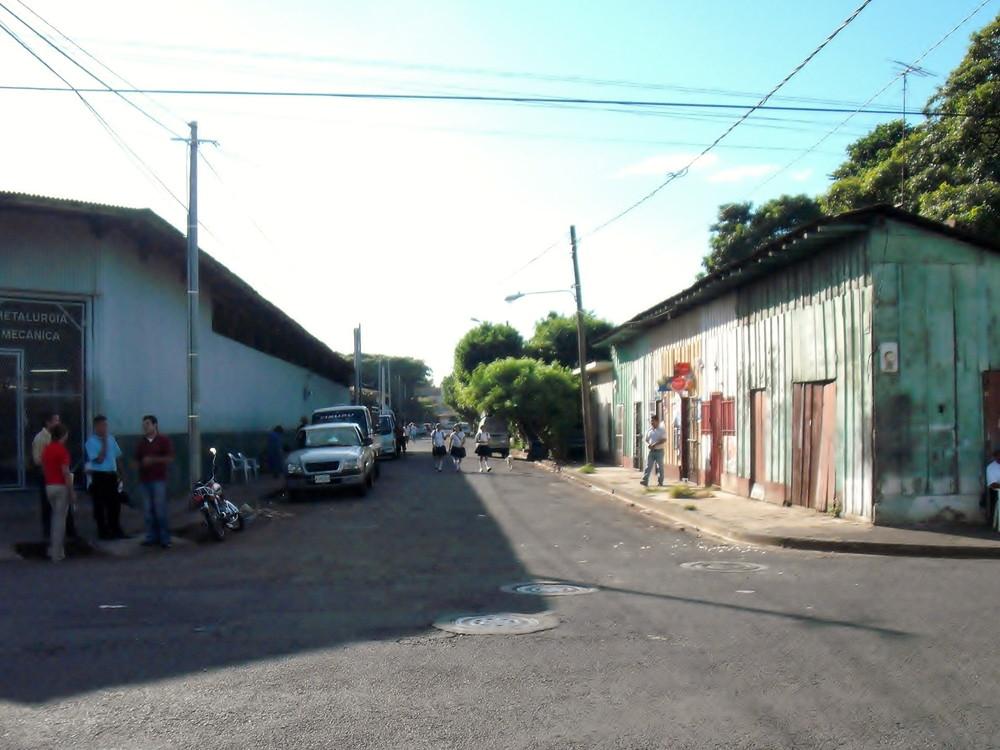 世界一周・ニカラグア・マナグア観光_36.jpg