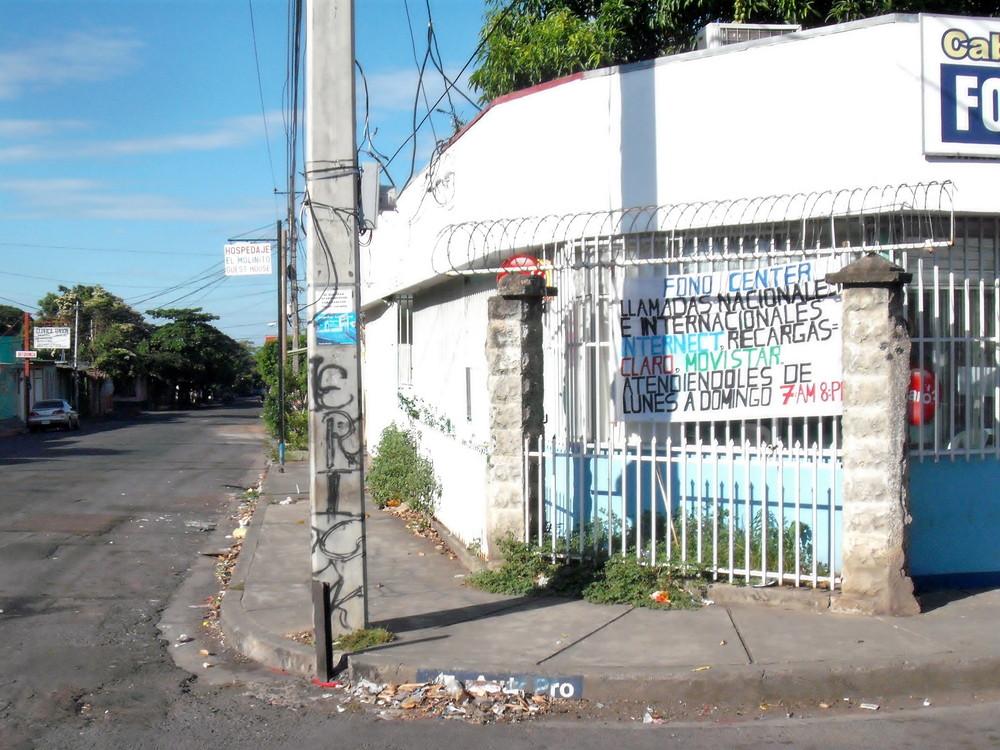 世界一周・ニカラグア・マナグア観光_37.jpg