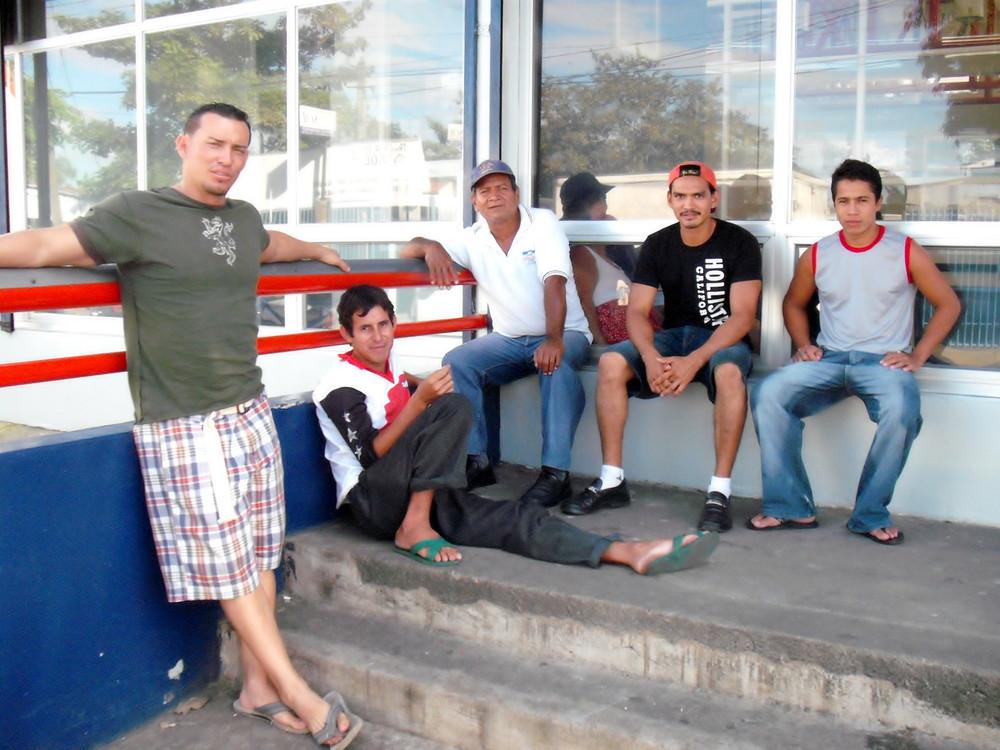 世界一周・ニカラグア・マナグア観光_39.jpg