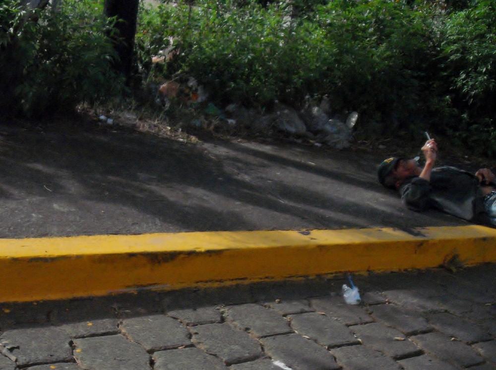 世界一周・ニカラグア・マナグア観光_4.jpg