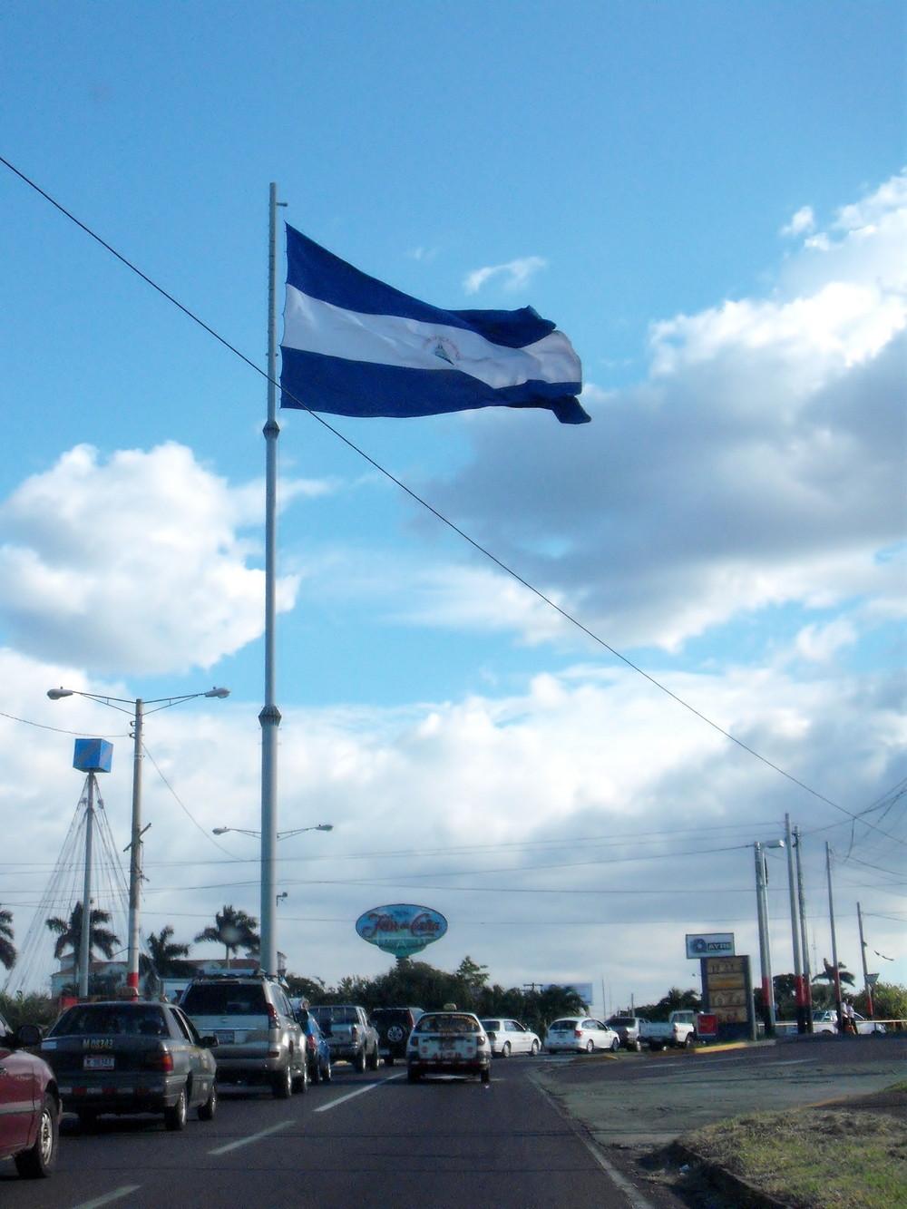 世界一周・ニカラグア・マナグア観光_40.jpg